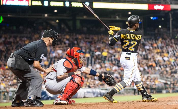 JD's Vegas MLB Picks (June12th)
