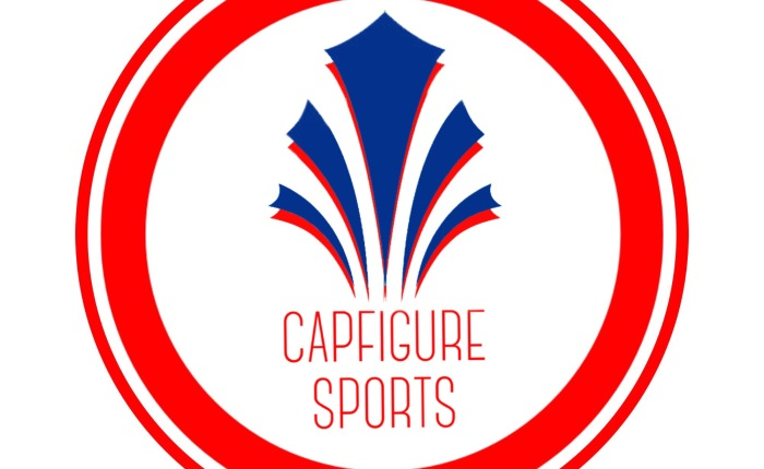 CapFigure PodCast on iTunes