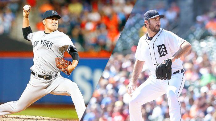 JD's Vegas MLB Picks (June11th)