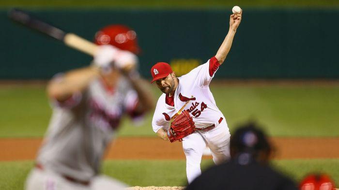 JD's Vegas MLB Picks (June8th)