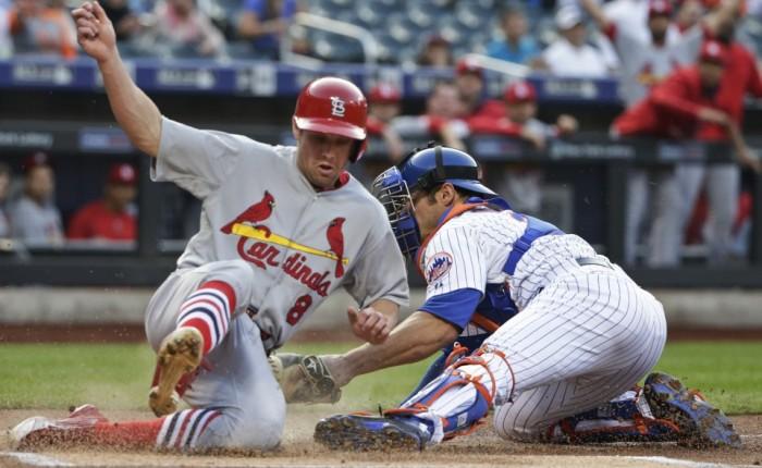 JD's MLB Picks (June1st)