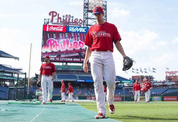 JD's Vegas MLB Picks (June21st)