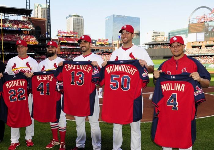 JD's Vegas MLB Picks (June15th)