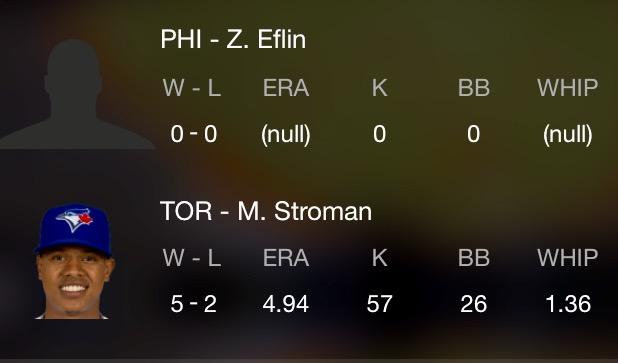 StromanErlin