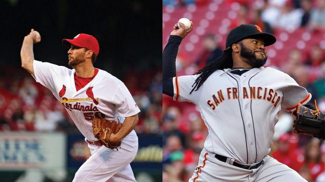 JD's Vegas MLB Picks (June3rd)