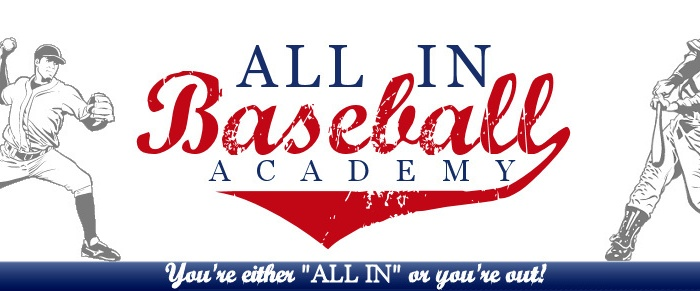 """All In Baseball Academy"" Seeking Equity Investor"